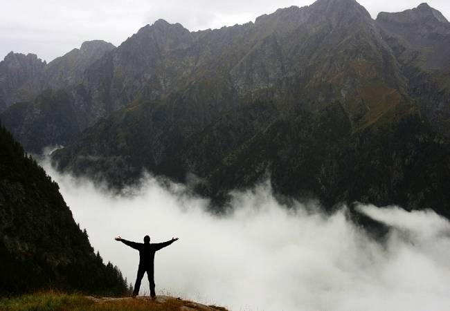 You are currently viewing Kanion Tara – przepraszam Europo