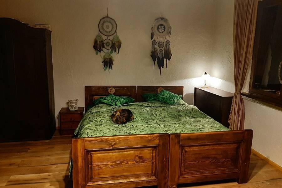 ostoja szamana-dom (6)