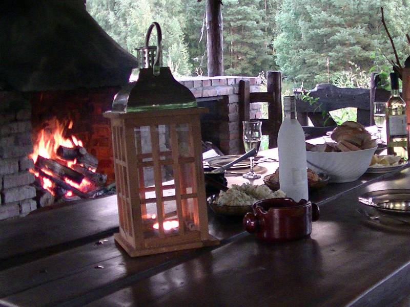 ostoja szamana-ogrod (1)