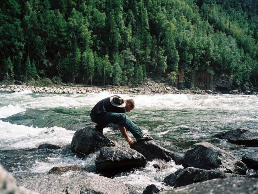 Ostoja szamana-Aka rafting na syberii (12)
