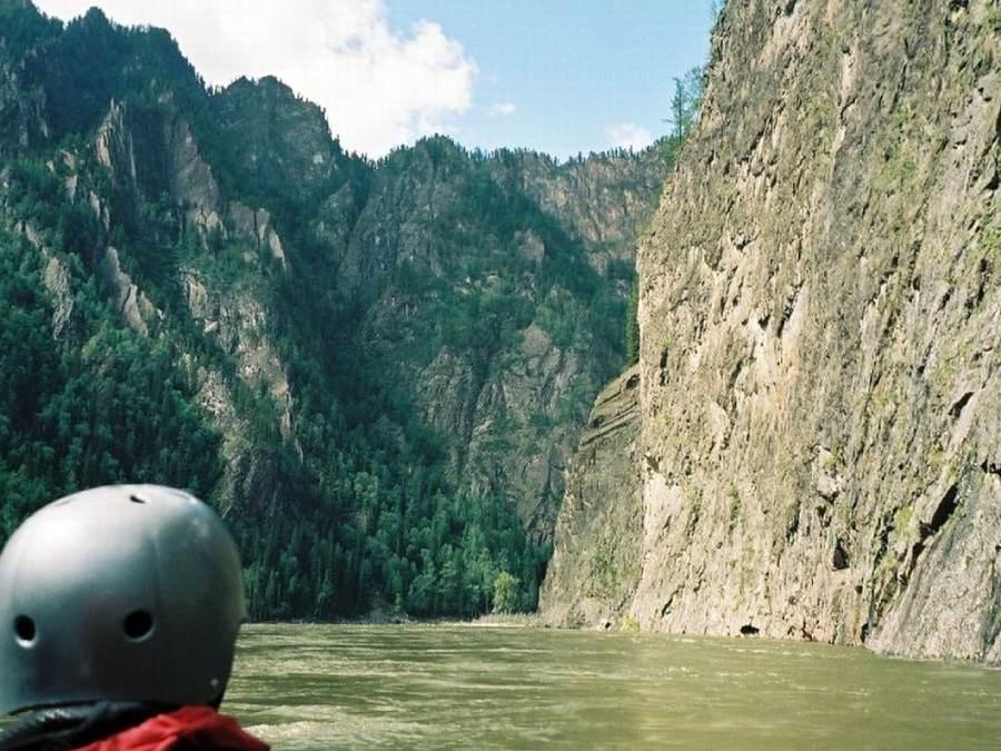 Ostoja szamana-Aka rafting na syberii (17)