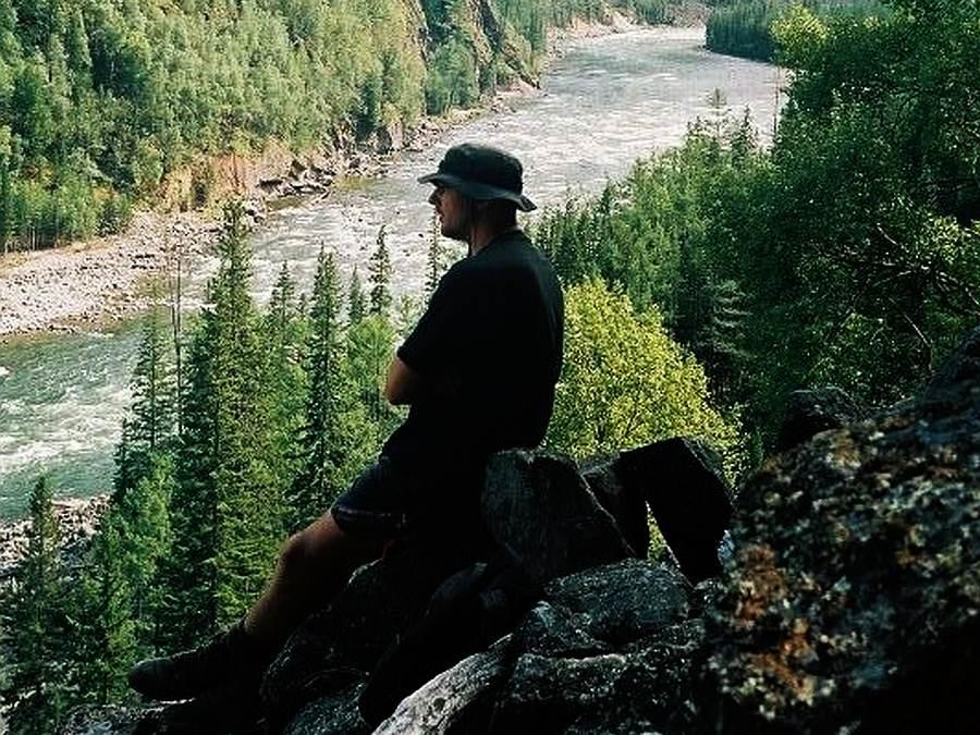 Ostoja szamana-Aka rafting na syberii (21)