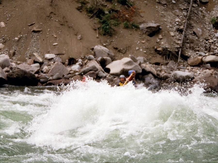 Ostoja szamana-Aka rafting na syberii (5)