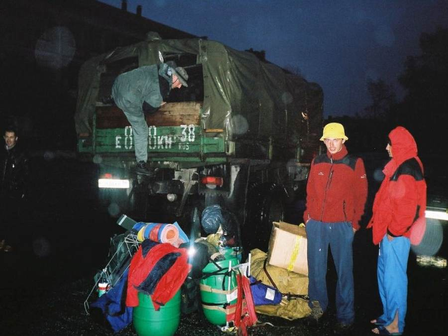 Ostoja szamana-Aka rafting na syberii (7)
