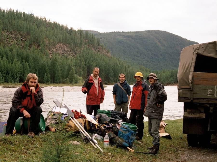 Ostoja szamana-Aka rafting na syberii (8)