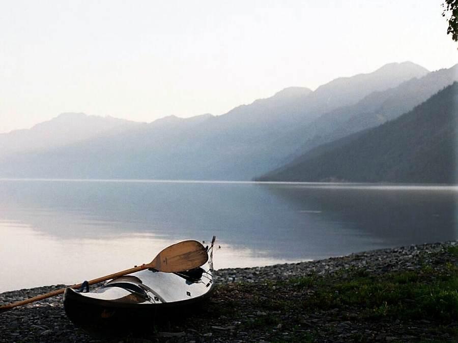 Ostoja szamana-Bajkał solo (16)