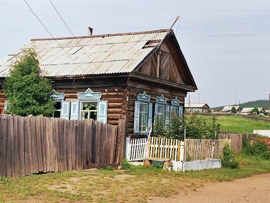 Ostoja szamana-Bajkał solo (9)