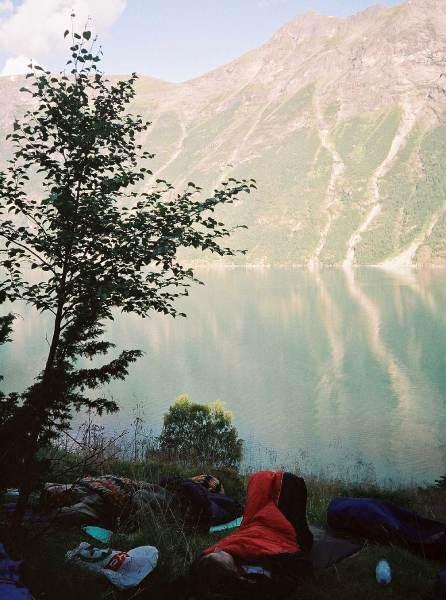 Ostoja szamana-Fiordy Norwegia (16)