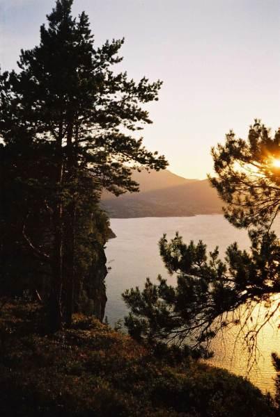 Ostoja szamana-Fiordy Norwegia (21)