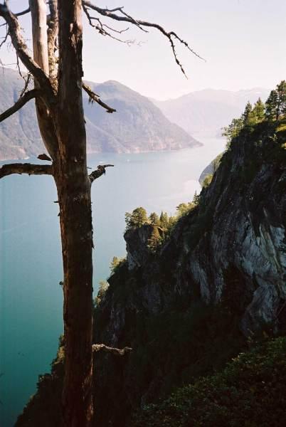 Ostoja szamana-Fiordy Norwegia (22)