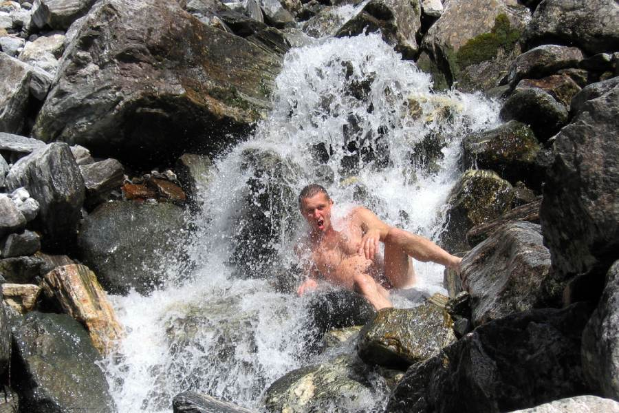 Ostoja szamana-Fiordy Norwegia (8)