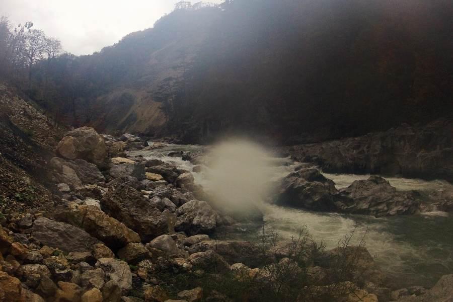 Ostoja szamana-Kanion Tara (10)