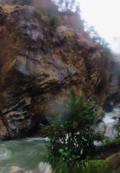 Ostoja szamana-Kanion Tara (15)