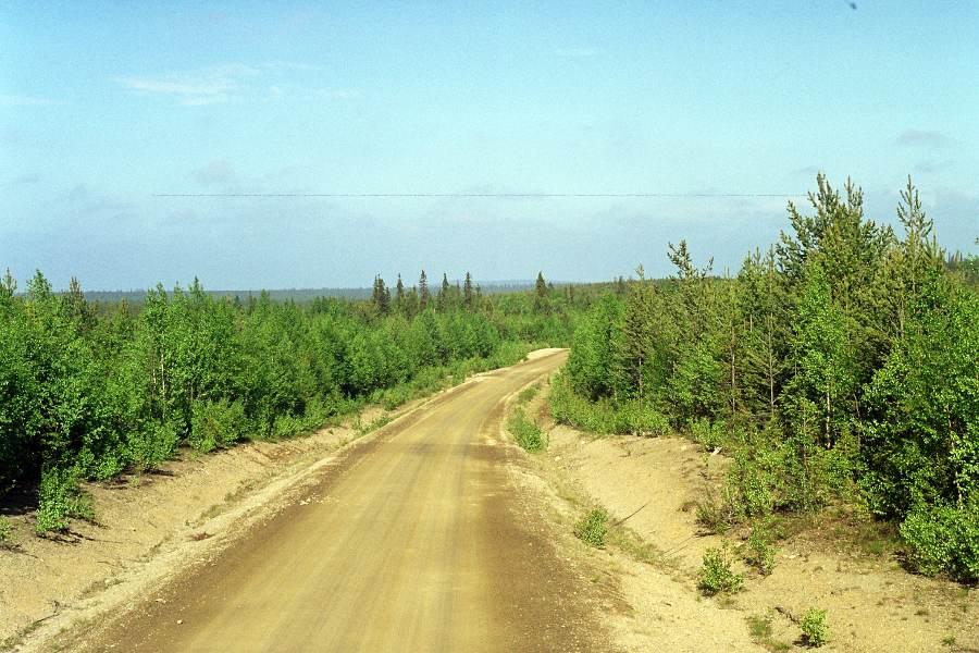 Ostoja szamana-Laponia (1)