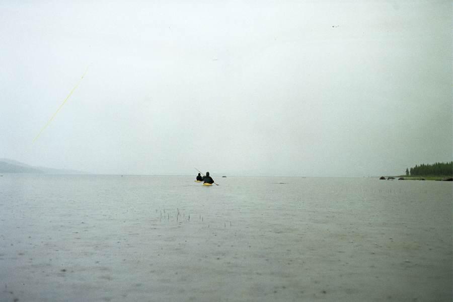 Ostoja szamana-Laponia (14)