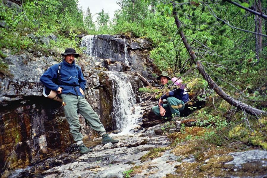 Ostoja szamana-Laponia (19)