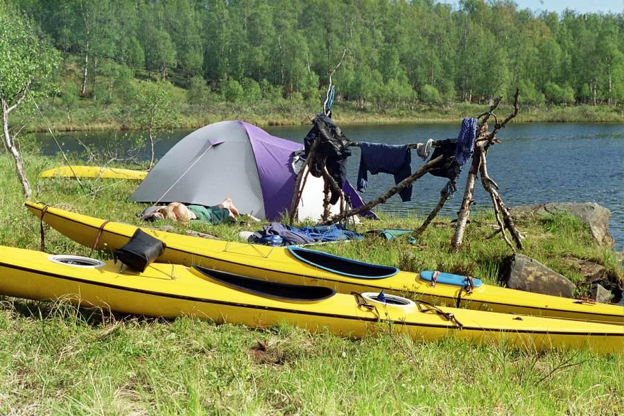 Ostoja szamana-Laponia (4)