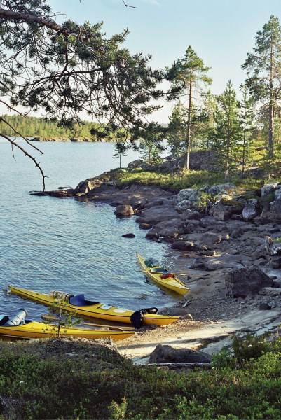 Ostoja szamana-Laponia (9)