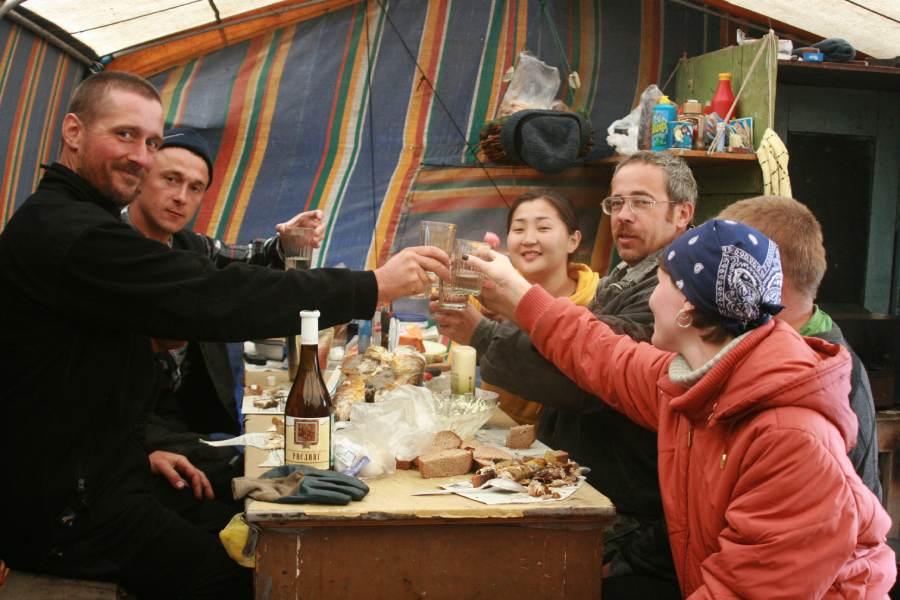 Ostoja szamana-Mongolia (14)