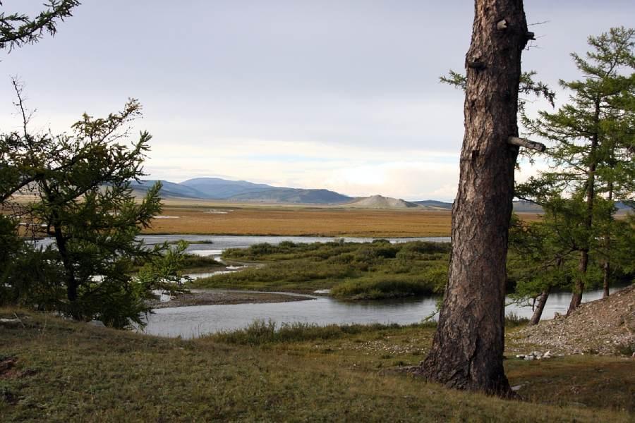 Ostoja szamana-Mongolia (15)