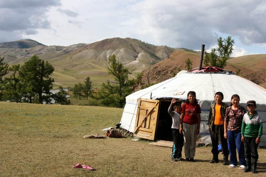 Ostoja szamana-Mongolia (18)