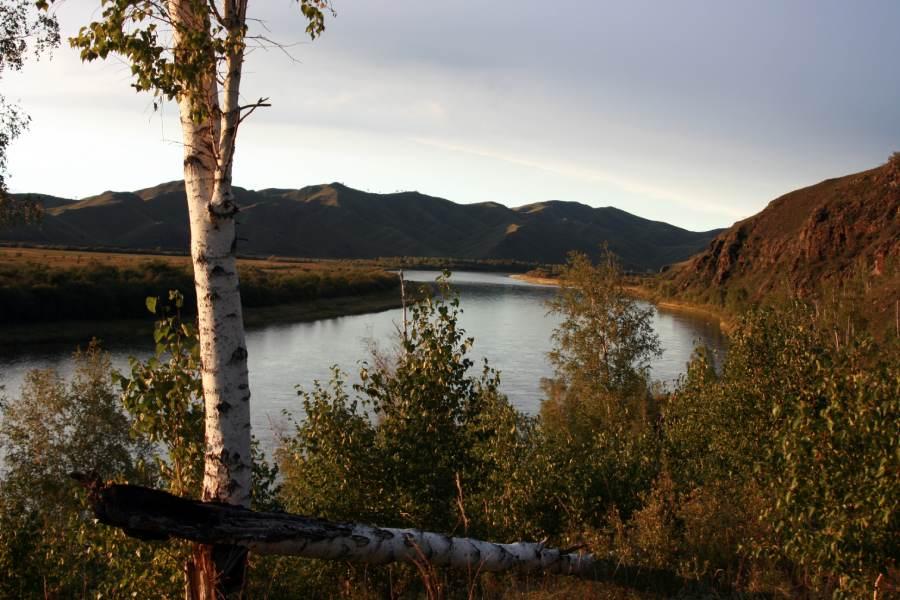Ostoja szamana-Mongolia (23)