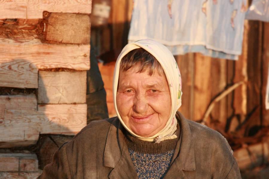 Ostoja szamana-Mongolia (25)