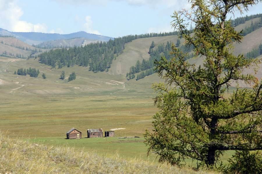 Ostoja szamana-Mongolia (26)