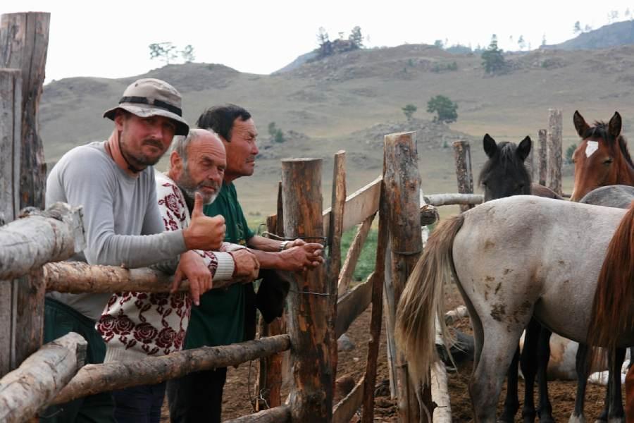 Ostoja szamana-Mongolia (8)