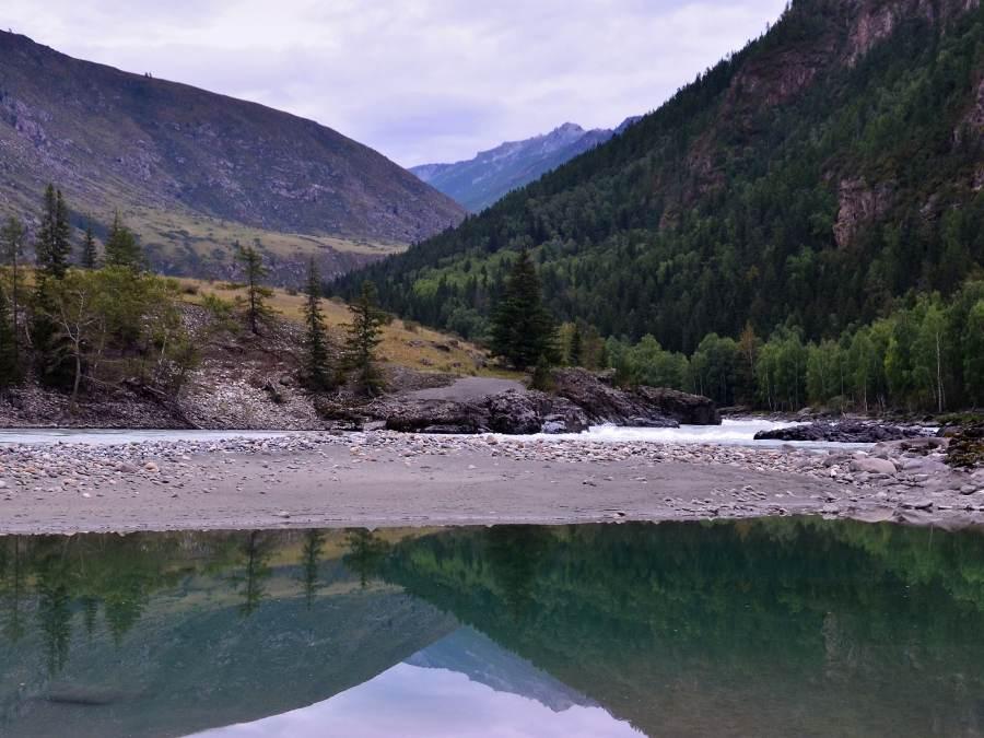 Ostoja szamana-Syberia w poszukiwaniu szamanów (3)