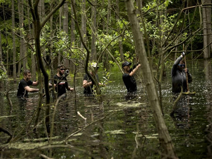 Ostoja szamana-szkolenie surviwalowe (15)