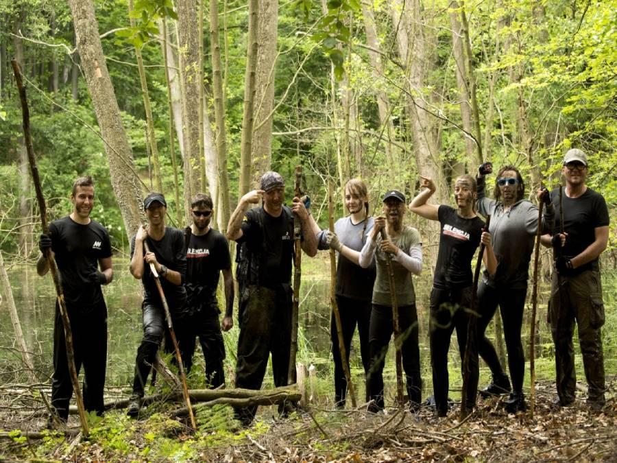 Ostoja szamana-szkolenie surviwalowe (16)