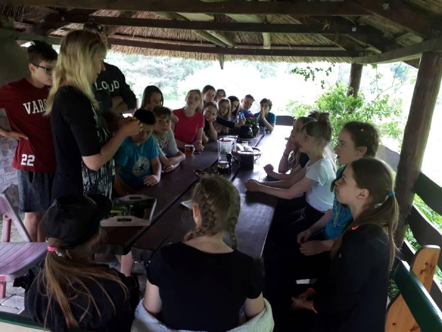 Ostoja szamana-szkolenie surviwalowe (4)