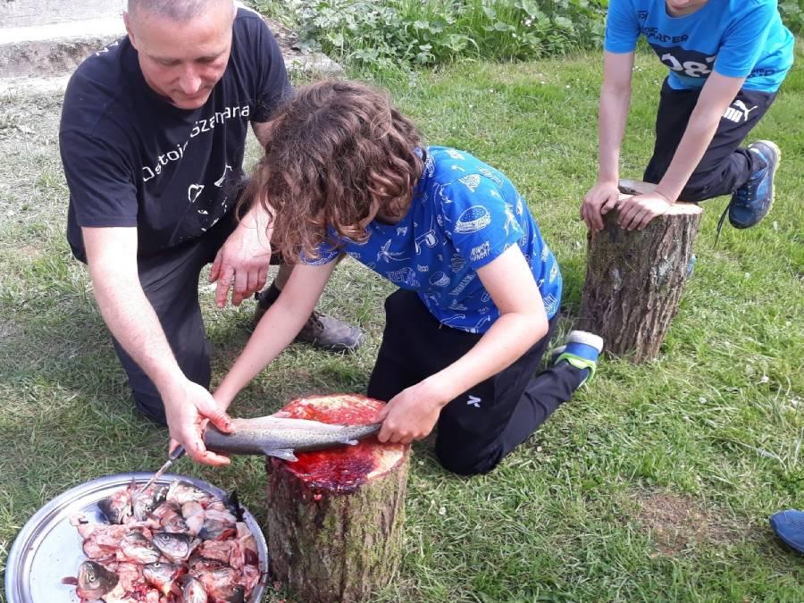 Ostoja szamana-szkolenie surviwalowe (8)