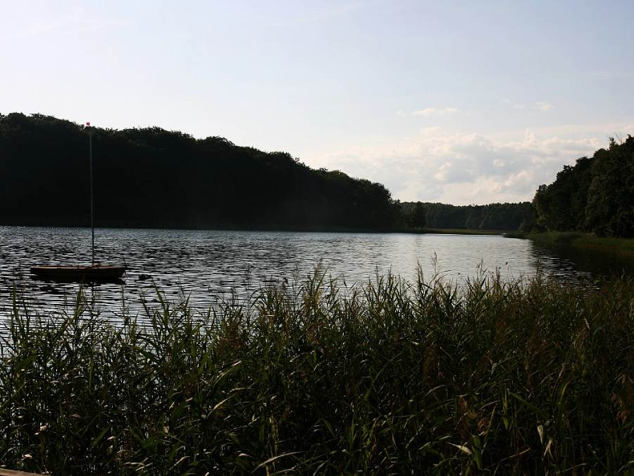 Ostoja szamana-wyprawy po Polsce (21)