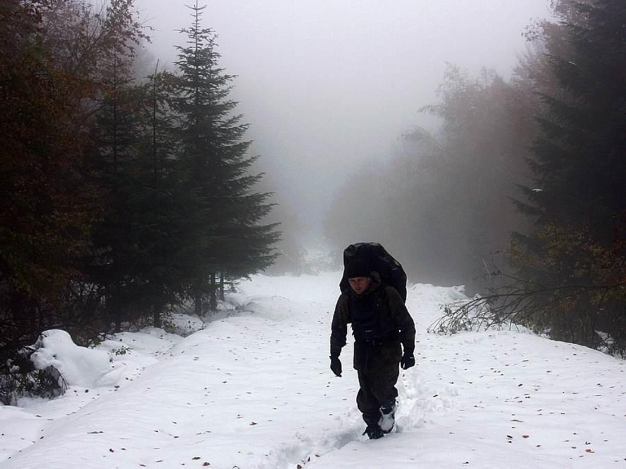 Ostoja szamana-wyprawy po Polsce (23)