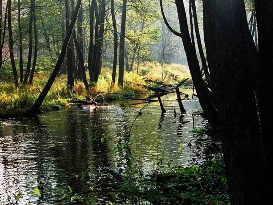 Ostoja szamana-wyprawy po Polsce (8)