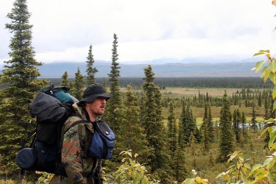Ostoja szamana-Alaska -w pogoni za misiem (10)