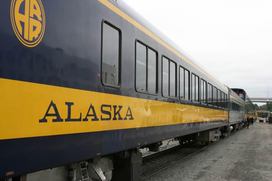 Ostoja szamana-Alaska -w pogoni za misiem (12)