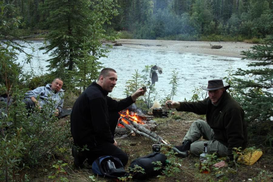 Ostoja szamana-Alaska -w pogoni za misiem (17)