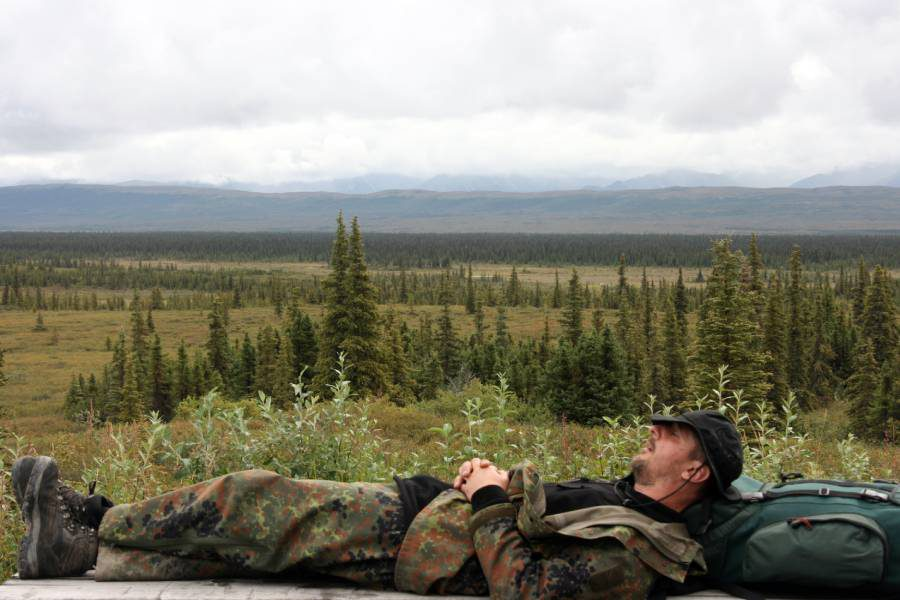 Ostoja szamana-Alaska -w pogoni za misiem (21)