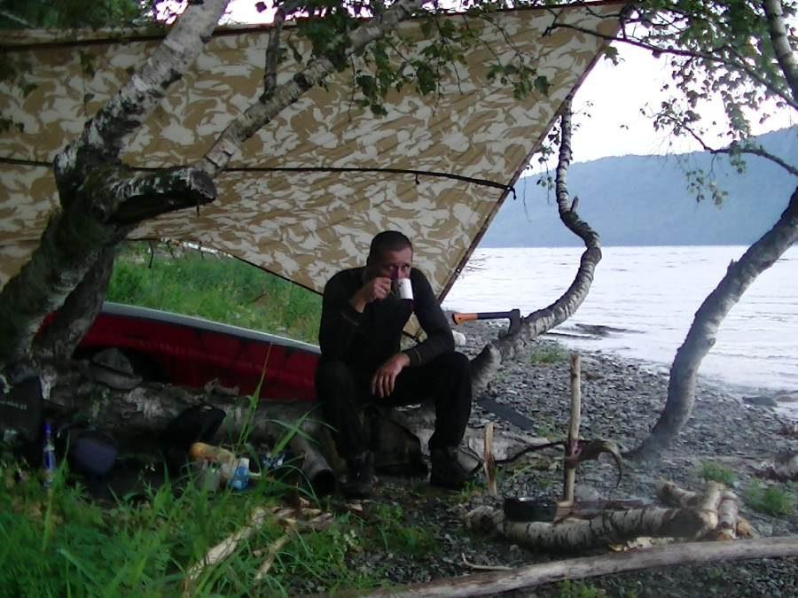 Ostoja szamana-Ałtajska odyseja (56)