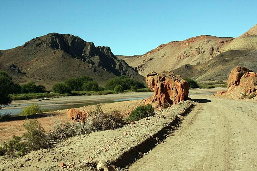 Ostoja szamana-Patagonia-u Indian Mapuchy (10)