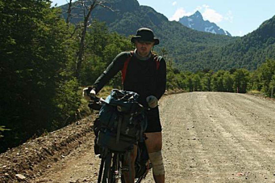 Ostoja szamana-Patagonia-u Indian Mapuchy (12)