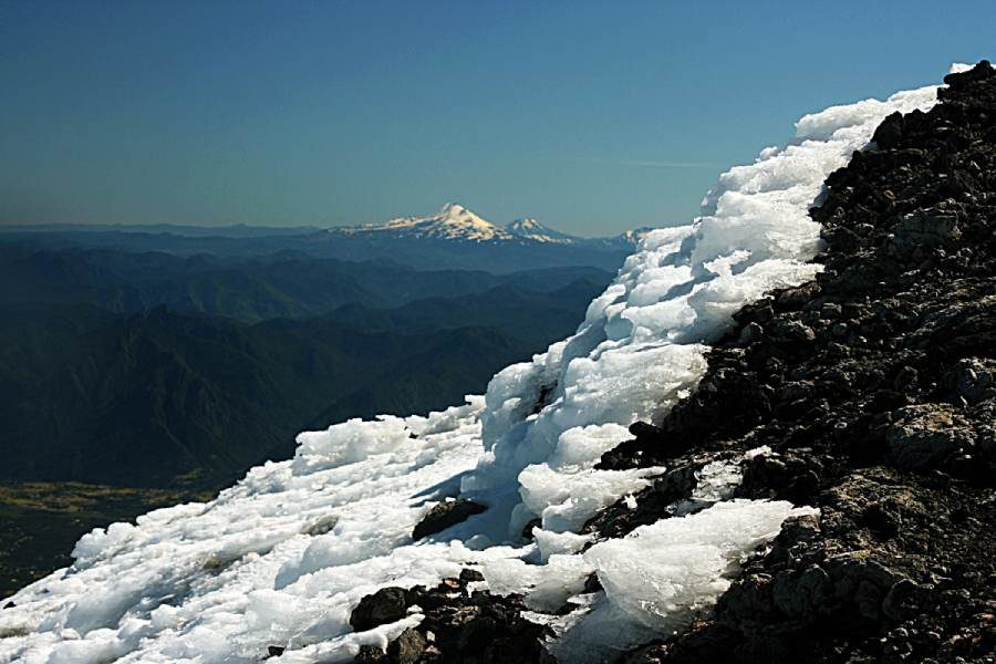Ostoja szamana-Patagonia-u Indian Mapuchy (13)