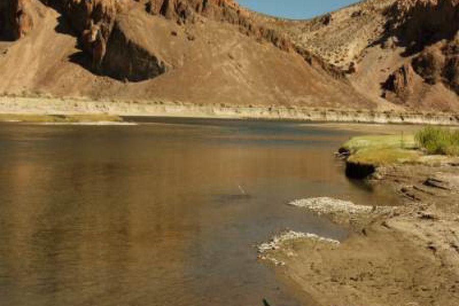 Ostoja szamana-Patagonia-u Indian Mapuchy (18)