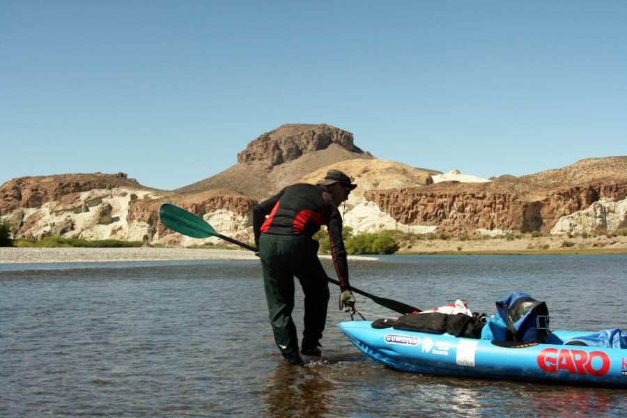 Ostoja szamana-Patagonia-u Indian Mapuchy (21)