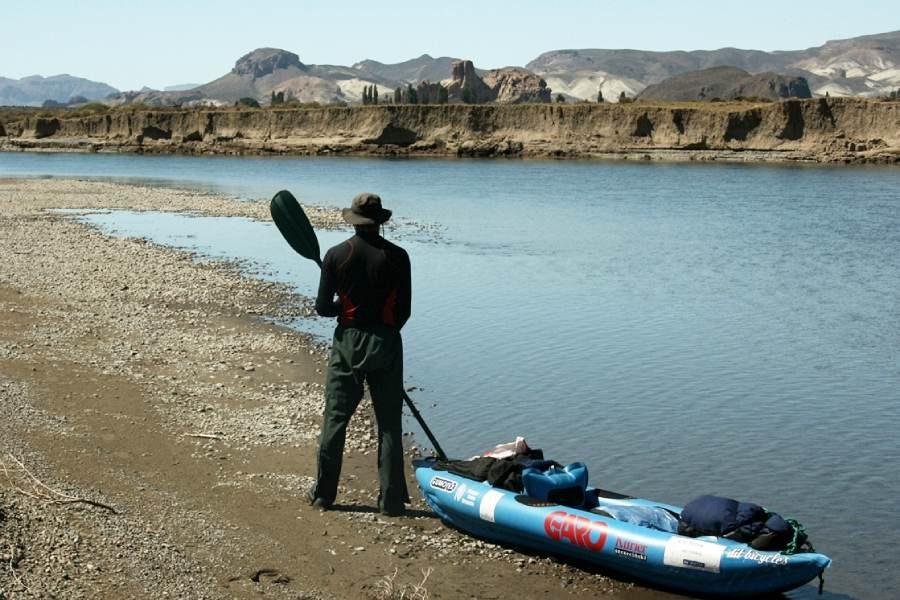 Ostoja szamana-Patagonia-u Indian Mapuchy (24)