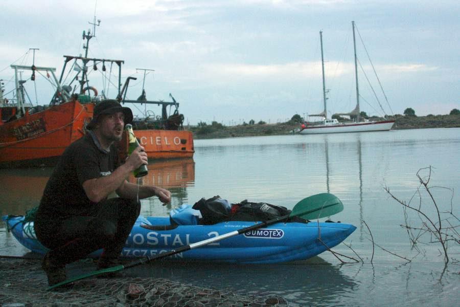 Ostoja szamana-Patagonia-u Indian Mapuchy (25)