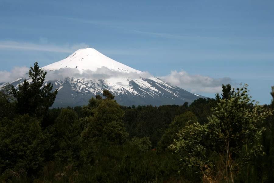 Ostoja szamana-Patagonia-u Indian Mapuchy (28)